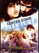 Center Stage 2: Turn It Up