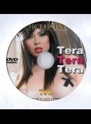 s193 Tera Tera Tera (UDEN COVER)