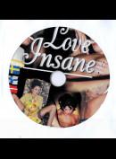 s197 Love Insane (UDEN COVER)