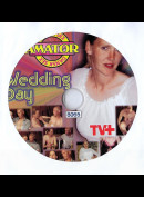 s200 Wedding Day (UDEN COVER)