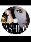 s210 Fashion (UDEN COVER)