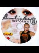 s219 Erotiske Historier (UDEN COVER)