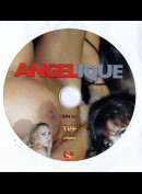 s233 Angel Ique (UDEN COVER)
