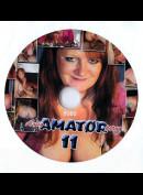 s234 Ærlig Amatør Porno 11 (UDEN COVER)