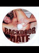 s245 Backdoor Date (UDEN COVER)
