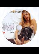 s248 Italian The Male Vol 11 (UDEN COVER)