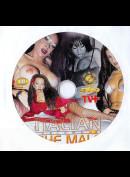 s251 Italian The Male Vol 8 (UDEN COVER)