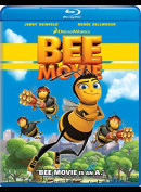 The Bee Movie (2007)