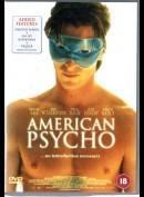 American Psycho (KUN ENGELSKE UNDERTEKSTER)
