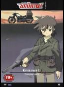 Kinos Journey 2
