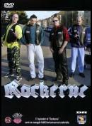 Rockerne