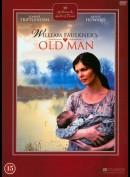 Old Man (1997) (Jeanne Tripplehorn)