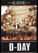 D-Day (The Liberation Of Europe)