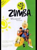 Zumba: Advanced