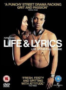 -3536 Life & Lyrics (Ashley Walters) (KUN ENGELSKE UNDERTEKSTER)