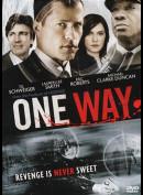 -3566 One Way (KUN ENGELSKE UNDERTEKSTER)