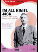 Im All Right Jack (Peter Sellers)