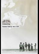 - Takoon Kiteboadring: Takoon Family Tour 2003 (KUN ENGELSKE UNDERTEKSTER)