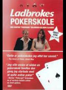 Ladbrokes Pokerskole