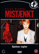 u11730 Mistænkt: Sjælens Vogter (UDEN COVER)