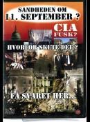 Sandheden Om 11. September