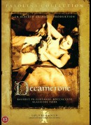 Decamerone (Il Decamerone)