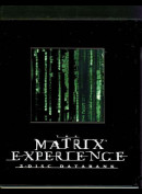 u11750 The Matrix Experience (UDEN COVER)