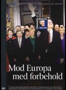 Danmarks Historie 15