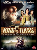 u11781 King Of Texas (UDEN COVER)