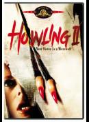 u10828 Howling II (UDEN COVER)