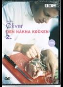 Jamlie Oliver 2