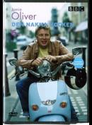 Jamie Oliver 6