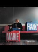 Marie Frank: Vermilion