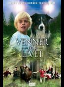 u11875 Venner For Livet (2005) (UDEN COVER)