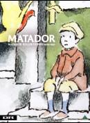 Matador: Hele serien [12-disc Special Edition]