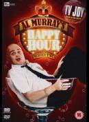 -3679 Al Murrays Happy Hour: Series 2 (4-disc) (KUN ENGELSKE UNDERTEKSTER)