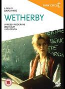 -3685 Wetherby (INGEN UNDERTEKSTER)