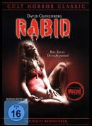 -3688 Rabid (David Cronberg) (KUN ENGELSKE UNDERTEKSTER)