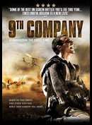 - 3690 9th Company (KUN ENGELSKE UNDERTEKSTER)