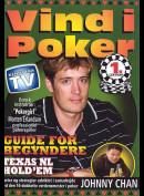 Vind i poker, for begyndere