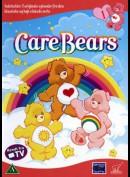 Care Bears - Vol. 1
