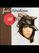 Jaki Graham: Real Life