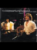 Rod Stewart: Unplugged