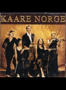 Kaare Norge: Morning Has Broken