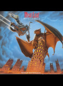 Meat Loaf: Bat Out Of Hell 2 - Back Into Hell