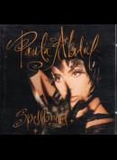 Paula Abdul: Spellbound