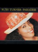 Ruby Turner: Paradise