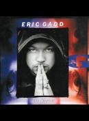 Eric Gadd: On Display