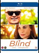 Blind (Alec Baldwin)