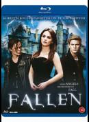 Fallen (Scott Hicks)